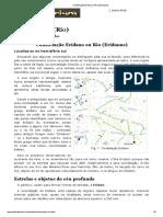Constelação Erídano ou Rio (Eridanus).pdf