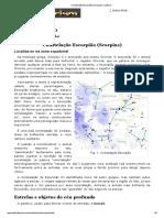 Constelação Escorpião (Scorpius). Zodíaco.pdf