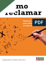 COMORECLAMAR2017_BR.pdf