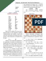 4- A. Illyn-Zhenevsky vs Ragozin