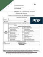FORMULARIO DE ENTREGA DE IMPLEMENTOS DE SEGURIDAD.docx