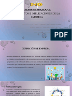 conceptos e implicaciones de empresa (1).pdf