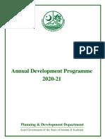 ADP 2020-21 (1)
