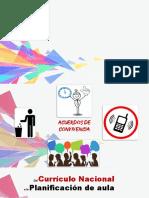 Ppt Planificación curricularRolandoHuayllani.pdf
