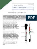 Baterias acido plomo.docx