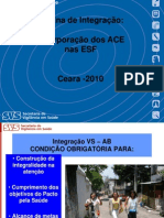 Apresentação_PORTARIA_1007_SVS_MS