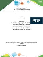 Fase 2 - SIG - Grupo 358031_21