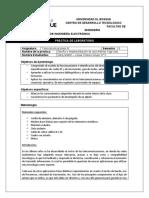 Informe de Laboratorio Yagi-Uda.docx
