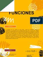FUNCIONES.pptx