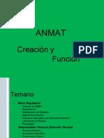 Anexo ANMAT.ppt