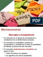 1. Ppt Demanda y Oferta.pdf
