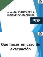 Modulo 1 Generalidades higiene (1.1) PDF