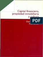 Harvey-Capital-Financiero-Propiedad-Inmobiliaria-y-Cultura-b.pdf