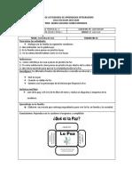 1ficha2o-200429222354.docx