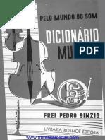 DICIONARIO MUSCIAL - FREI PEDRO SINZIG.pdf