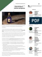 Verde Ghaia - NBR.pdf