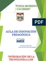 presentacioncapacitaciondocente-140921195842-phpapp01.pdf