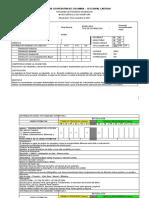 Ucc Microcurriculos Nivel 02 Derecho Penal General