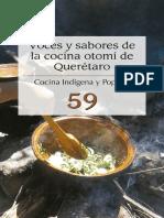 59. voces_y_sabores otomíes Qro.pdf