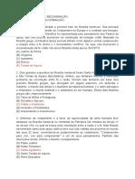 2ª série - filosofia - recuperação - 1° trimestre.docx