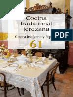 61. COCINA-TRADICINAL-JEREZANA.pdf