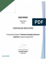 veeeer2.pdf