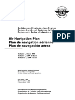 6-Doc. 8733 Basic_ANP_CAR-SAM actuali 2005.pdf