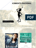EL_CONOCIMIENTO_RACIONAL.pdf