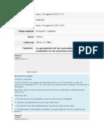 Tarea 1 Valoracion Economica Del Ambiente - (358021a_764)