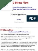 PPG Stress Flow Boschiero 22 Giugno 2013