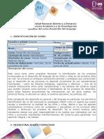 Syllabus del curso desarrollo del lenguaje.docx