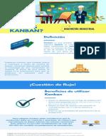 Kanban.pdf