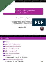 PPL1FundamentosDeProgramacion