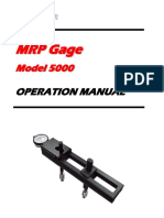 MRP5000_ops AUGUST 2016 -