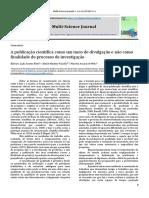 Editorial_pesqcient