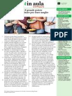 oggi_in_aula_16.pdf