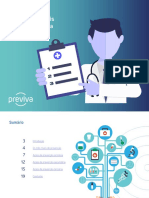 1485793712Previva+-+e-book+10+-+Como+obter+resultados+nos+três+níveis+da+medicina+preventiva