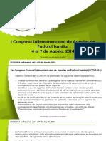 I_COLPAFA-Panama_4al9agosto.pdf