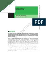 1593792323profisio-esp-c7v2-cinesiofobia