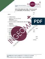 317482237-Informe-Pdl-Vivienda-ROJAS.docx