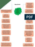 Mambru-Francisca-Derechos Fundamentales.pdf
