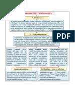 Mapa conceptual Desafios de la ciencia politica.pdf