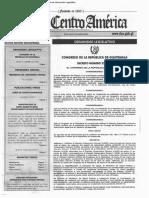 Decreto 22-2020 CRG