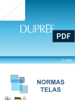 Norma calidad telas NTC VS PROVEEDORES-1