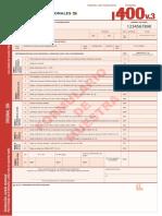 IT_IVA_V3_MUESTRA.pdf