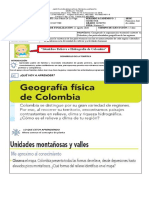 3.Tercera-Guia-Sociales_Grado-Quinto-