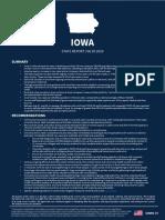 Iowa_08-30-20