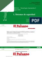 1. Sistemas de seguridad, EPP, Instrumentación.pptx