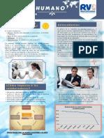 Capital Humano ventaja competitiva (2).pdf