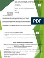 UNIDAD INVERSIONES PERMANENTES.pptx